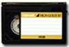 VHS-C to Video and Digital Transfer