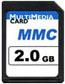 MultiMeida Card