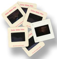 convert-slides-to-digital-scanning
